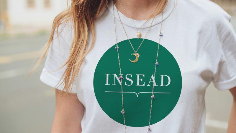 INSEAD Brand